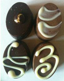 Delight Chocolates in Toronto