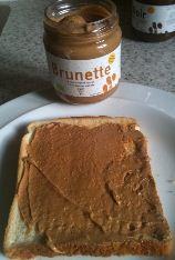 le pain quotidien brunette spread