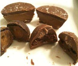 Z Cioccolato Chocolates open