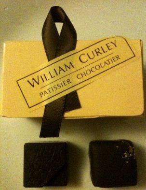 william curley aoc winner