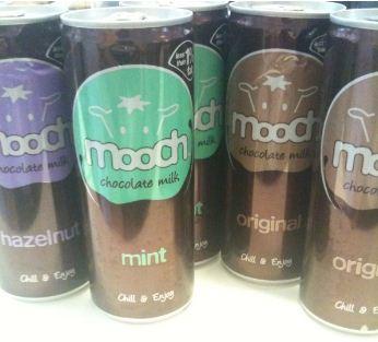 mooch drinks