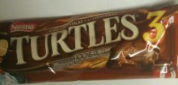 turtles wrapper