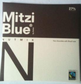 zotter mitzi blue nutmix