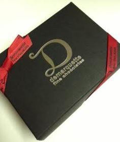 demarquette box