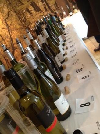 all wine rack wine