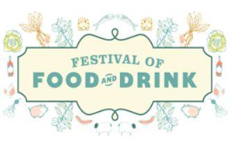 festival of food & drink
