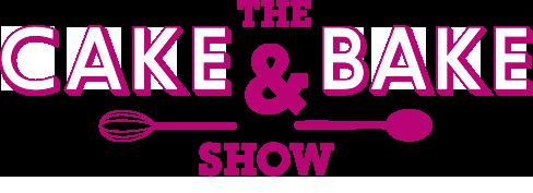 Cake & Bake logo